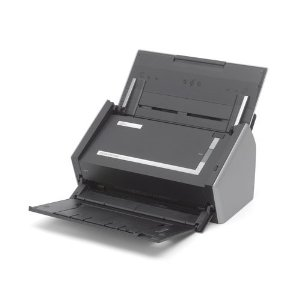 bestselling document scanner