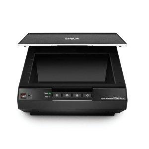 top photo scanner