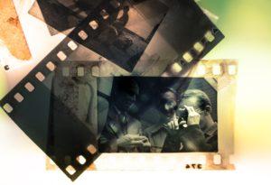 35mm-slides-scanner