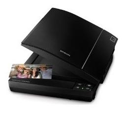 v330 slide scanner
