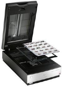 best slide scanner