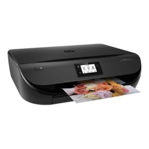 HP Envy Photo Printer